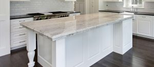 kitchen counter from Ultimate Granite and Design, Glendale Heights